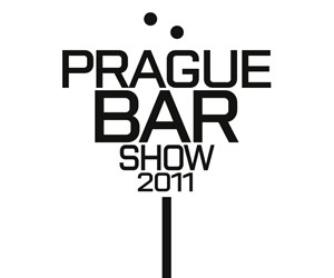 prague_bar_show_2011_logo