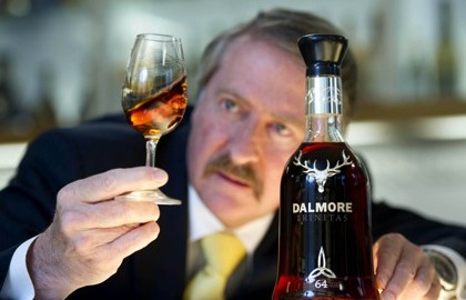 dalmore-64-six-figure-whisky-1