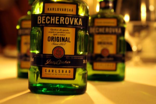 Becherovka1024