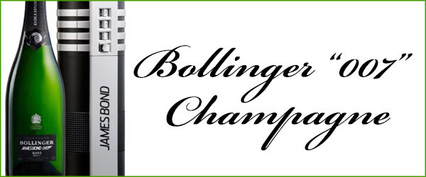 Bollinger_007_Champagne