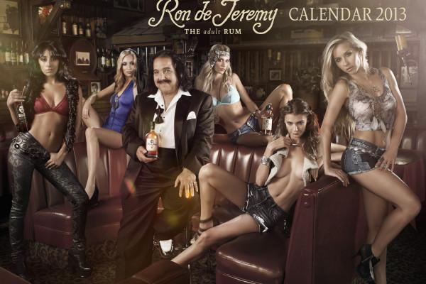 RON_de_JEREMY_Calendar-1