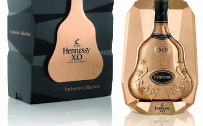 Hennessy_XO_ExclusiveCollection