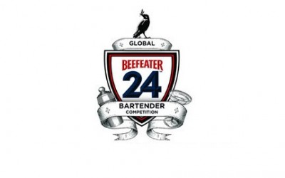 beefeater-24-lanca-3-edicao-do-global-bartender-competition