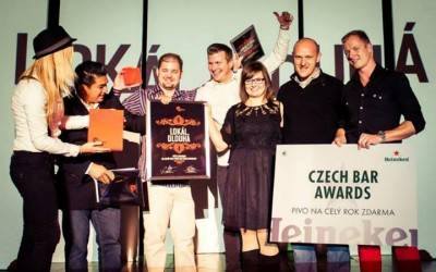 czech bar awards 2013-1