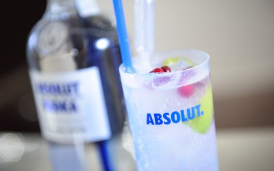 Absolut_Clarity_Designblok02