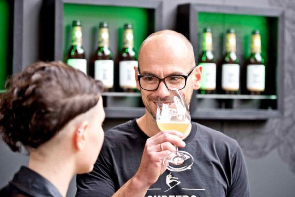 01_Brew Berlin