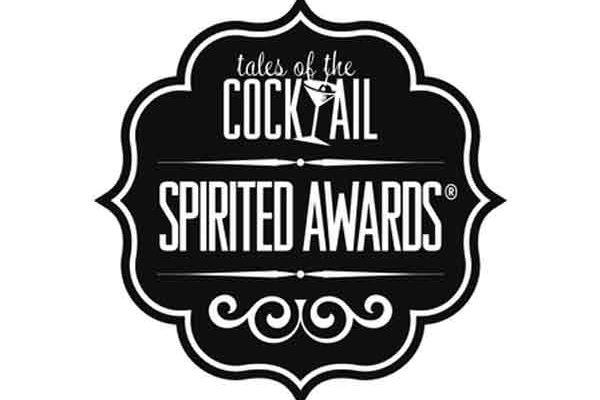 spirited_logo