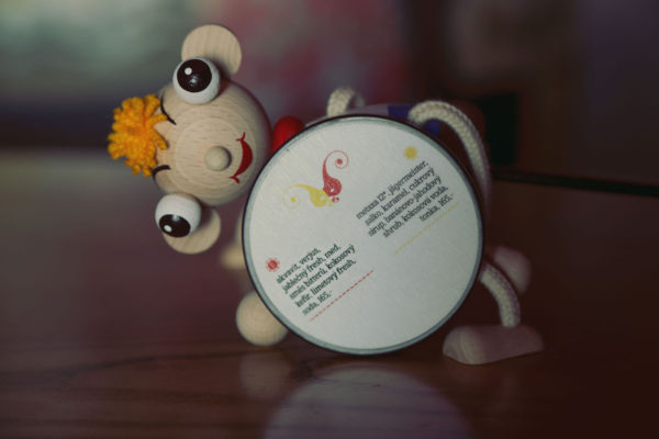 panda_menu_02