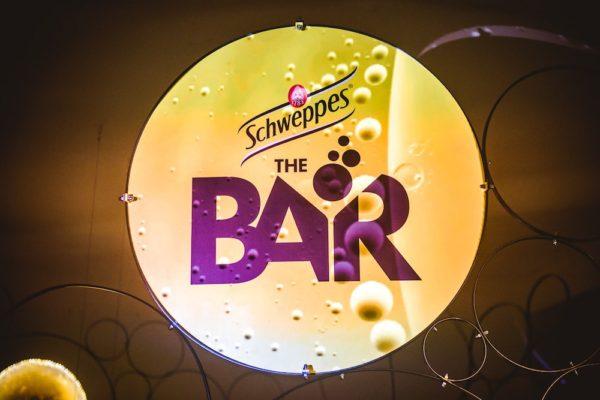 01_schweppes-the-bar