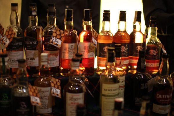 03_whisky-life