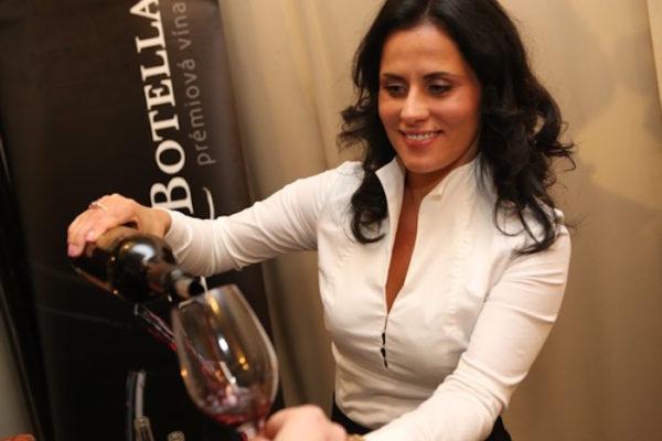 01_Prague Wine Week