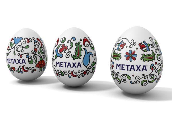 Metaxa Grande Fine_uvod
