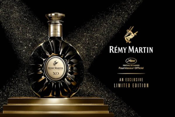 00_Remy Martin XO Cannes