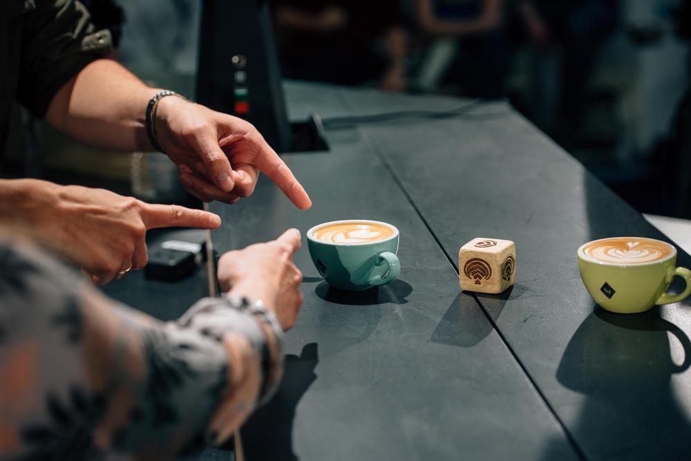 01_Coffee Masters