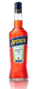 Aperol_nový design
