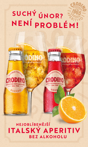 Cordino2